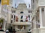 Espana Condo Resort Pattaya 3