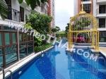 Паттайя, Квартира - 24 м²; Цена продажи - 1.790.000 бат; Espana Condo Resort Pattaya