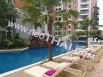 Espana Condo Resort Pattaya 9