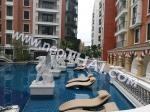 Espana Condo Resort Pattaya 10