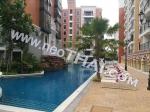 Espana Condo Resort Pattaya 11