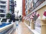 Espana Condo Resort Pattaya 6