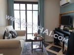 Espana Condo Resort Pattaya - Квартира 5958 - 1.790.000 бат
