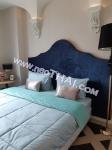 Паттайя, Квартира - 24 м²; Цена продажи - 1.690.000 бат; Espana Condo Resort Pattaya