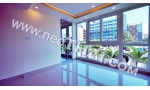 Grand Avenue  - Квартира 8231 - 3.295.000 бат