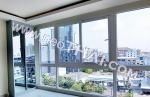 Grand Avenue  - Квартира 8962 - 3.470.000 бат