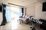 Grand Avenue  - Квартира 9685 - 3.150.000 бат