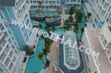 11 июля 2019 Grand Florida Beachfront Condo