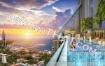 Grand Solaire Pattaya 6