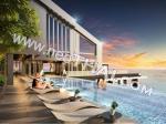 Grand Solaire Pattaya 7