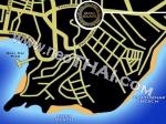 Grand Solaire Pattaya 8