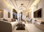 Grand Solaire Pattaya - Квартира 8470 - 2.980.000 бат