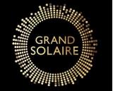 16 декабря 2018 Grand Solaire Pattaya