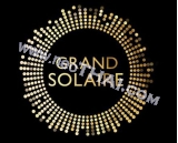 18 февраля 2020 Grand Solaire Grand Opening 21 февраля 2020 года