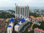 Grande Caribbean Pattaya 1