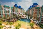 Grande Caribbean Pattaya 3