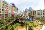 Grande Caribbean Pattaya 4
