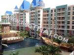 Grande Caribbean Pattaya 7