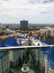 Grande Caribbean Pattaya - Квартира 7105 - 6.930.000 бат