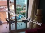 Grande Caribbean Pattaya - Квартира 8896 - 2.200.000 бат