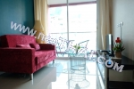 Grande Caribbean Pattaya - Квартира 9054 - 2.599.000 бат