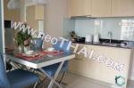 Grande Caribbean Pattaya - Квартира 9468 - 2.050.000 бат