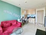Grande Caribbean Pattaya - Квартира 9506 - 1.750.000 бат