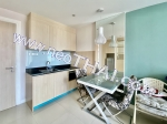 Grande Caribbean Pattaya - Квартира 9507 - 1.750.000 бат
