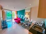 Grande Caribbean Pattaya - Квартира 9727 - 1.690.000 бат