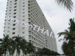 Jomtien Beach Condominium (Римхат) Паттайя 5