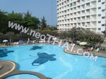 Jomtien Beach Condominium (Римхат) Паттайя 8