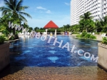 Jomtien Beach Condominium (Римхат) Паттайя 10