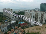 Jomtien Beach Condominium (Римхат) Паттайя 12