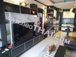 Jomtien Beach Condominium - Квартира 9098 - 2.300.000 бат