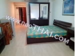 Jomtien Beach Condominium - Квартира 9548 - 840.000 бат