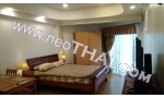Jomtien Beach Condominium - Квартира 9557 - 1.250.000 бат