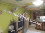 Jomtien Beach Condominium - Квартира 9582 - 840.000 бат