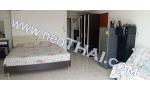 Jomtien Beach Condominium - Квартира 9616 - 1.230.000 бат