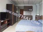 Квартира Jomtien Beach Condominium - 930.000 бат