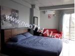 Jomtien Beach Condominium - Квартира 9621 - 930.000 бат