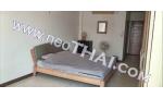 Jomtien Beach Condominium - Квартира 9730 - 830.000 бат