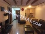 Jomtien Beach Condominium - Квартира 9769 - 1.740.000 бат