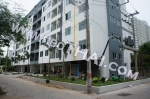Jomtien Beach Mountain Condominium 6 Паттайя 4