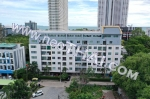 Jomtien Beach Mountain Condominium 6 Паттайя 8