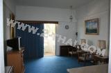 26 ноября 2011 СРОЧНАЯ ПРОДАЖА! Jomtien Condotel - 1-комн. квартира 36 кв.м. за 1,2М бат!
