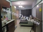 Keha 2 Thepprasit Condo - Квартира 9881 - 880.000 бат
