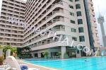Квартира Khiang Talay Condominium - 1.220.000 бат