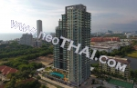 Паттайя, Квартира - 33 м²; Цена продажи - 1.660.000 бат; La Santir