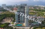 Паттайя, Квартира - 32 м²; Цена продажи - 1.550.000 бат; La Santir
