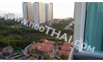 La Santir - Квартира 9003 - 2.250.000 бат
